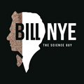 Bill Nye icon