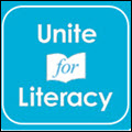 Unite for Literacy icono