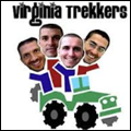 Virginia Trekkers icon