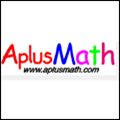AplusMath icon